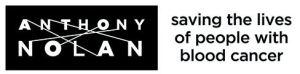 AN Saving Lives logo