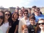 Johnsons & Rowlands in Bath